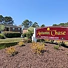 Autumn Chase - Myrtle Beach, SC 29579