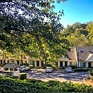 Gables Morningside - Atlanta, GA 30306