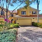 9062 Cascada Way - Naples, FL 34114
