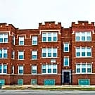 7053 St Lawrence - Chicago, IL 60637