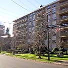 Grand Imperial Apartments - Hackensack, NJ 07601