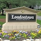 Londontown Apartments - Knoxville, Tennessee 37909