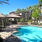 Live Near the Biltmore Area! - Phoenix, AZ 85016