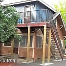 1437 High Street - Eugene, OR 97401