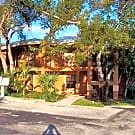 Boca Apartments - Boca Raton, Florida 33487