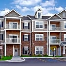 Muir Lake Apartments - Getzville, NY 14068
