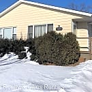 7624 East Point Douglas Road - Cottage Grove, MN 55016