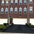 5034 Wesley Square, Frederick, MD, 21703 - Frederick, MD 21703