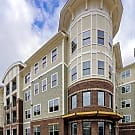 The Pointe at Weston - Morrisville, NC 27560