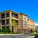 Atria Apartments - Tulsa, OK 74133