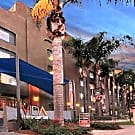 VIDA Hollywood - Hollywood, CA 90028