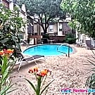 Fresh 1 Bedroom 1 Bath Condo in Oak Lawn area - Dallas, TX 75219