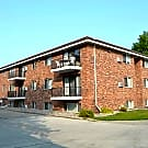 River North Apartments - Fargo, ND 58102