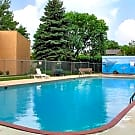 Westbrooke Apartments - Sioux Falls, SD 57106