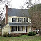 Lovely 2-story 3br/2.5ba with Finished 3rd Floor B - Wake Forest, NC 27587