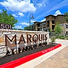 Marquis at Barton Trails - Austin, TX 78749