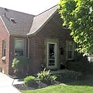 Beautiful 3 Bdr 1.5 Bath Home in Allen Park - Allen Park, MI 48101