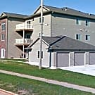 West Hills Condos - Waterloo, Iowa 50702