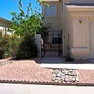3 Bed/25 Bath Home Beautiful Inside And Out - Tucson, AZ 85741