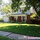 Gorgeous 3 BD, 2.5 BA in Pinewood with Pool! - Lutherville Timonium, MD 21093