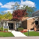 The Retreat at Farmington Hills - Farmington Hills, Michigan 48334