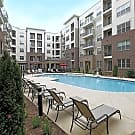 401 Oberlin Apartments at Cameron Village - Raleigh, North Carolina 27605