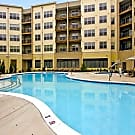 The Flats at Neabsco - Woodbridge, VA 22191