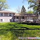 Great 4br w/office in Coon Rapids! Check out... - Coon Rapids, MN 55448