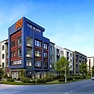 The Mark at Midtown Park Apartments - Dallas, TX 75231