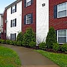Campus East - Greensboro, NC 27405