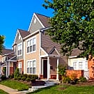 Gayton Pointe Townhomes - Richmond, VA 23238