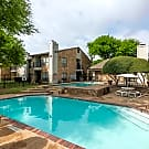 Hunter's Cove - Grand Prairie, TX 75052