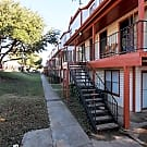 Rare Apartments - Austin, TX 78723