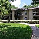 Lake Forest Apartments - Daytona Beach, FL 32114