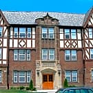 Essex-Morley Apartments - Cleveland Heights, Ohio 44118
