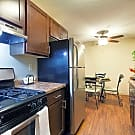 Cedar Valley Apartments - Apple Valley, MN 55124