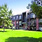 Country Bluff Apartments - Rapid City, South Dakota 57701