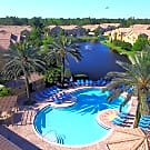 Arium Palms At World Gateway - Orlando, FL 32821