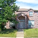 SPACIOUS TWO STORY 4 BEDROOM IN MESQUITE ISD! - Mesquite, TX 75181