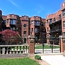 The Maynard At 4014-22 N Central Park Ave - Chicago, IL 60618