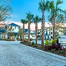 Spyglass Seaside - Charleston, SC 29412