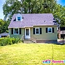 Charming house with a spacious porch and Bear... - Rochester, MN 55904