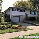 Amazing Battle Creek Home - Saint Paul, MN 55119