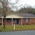 Three Bedroom Home in Pooler - Pooler, GA 31322