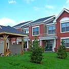 Legacy Townhomes - Cambridge, MN 55008