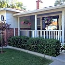 HUGE BACKYARD! Great for entertaining! - Sacramento, CA 95864