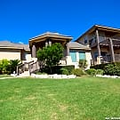 14010 Panther Valley - Helotes, TX 78023