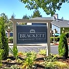 Brackett - Edmonds, WA 98020