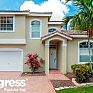6083 NW 45th Ave - Pompano Beach, FL 33073