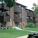 Chestnut Hills Apartments - Kalamazoo, Michigan 49009
